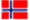 Norwegian Language Translation