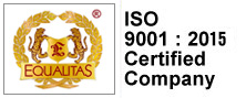 isocertified company