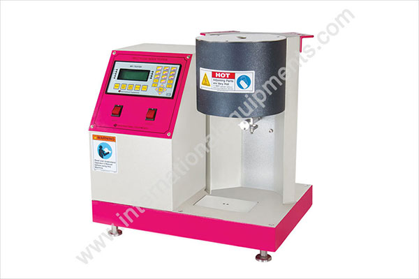 Material Testing Equipment manufacturers