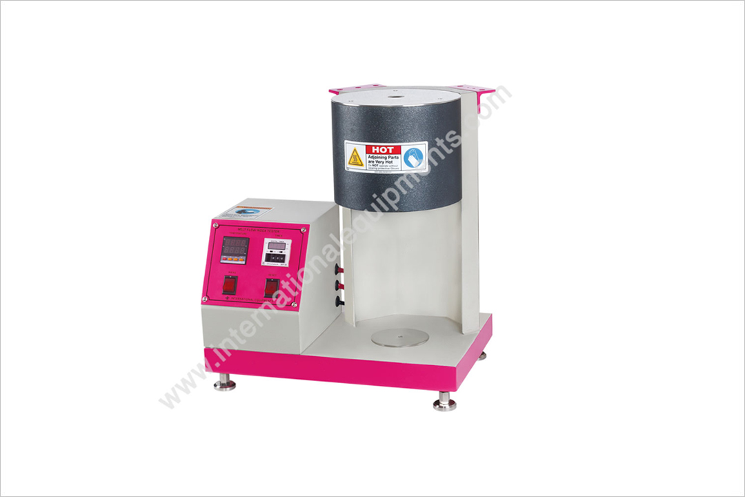 Melt Flow Index Tester manufacturers and suppliers