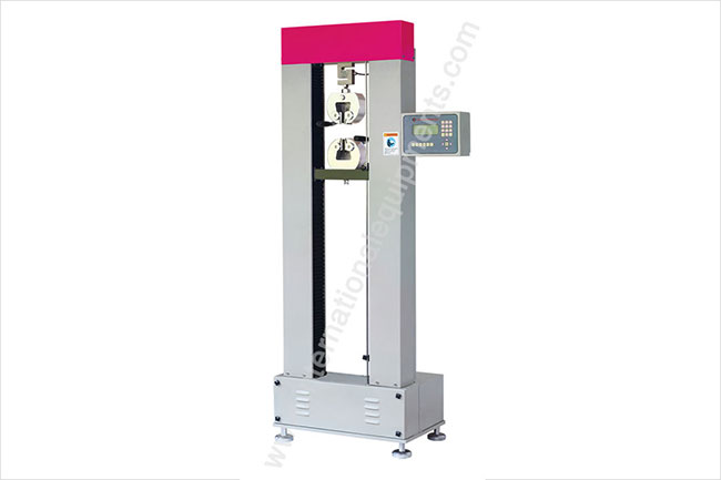 manufacturers and suppliers of Universal Testing Machine